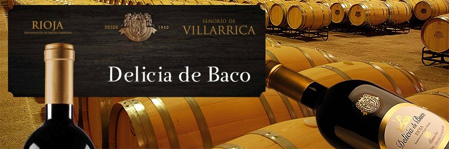 Vinos Tintos Denominación Calificada Rioja